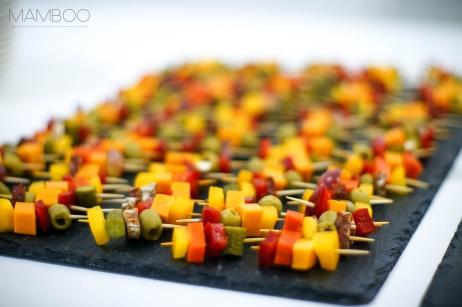 foodlab mamboo katering