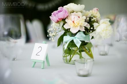 wesele mamboo stylizacja