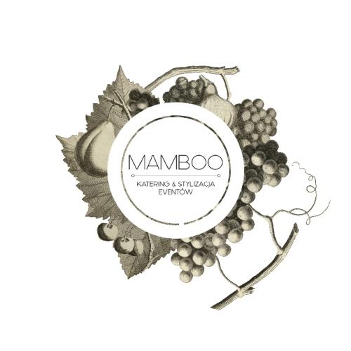 logo mamboo