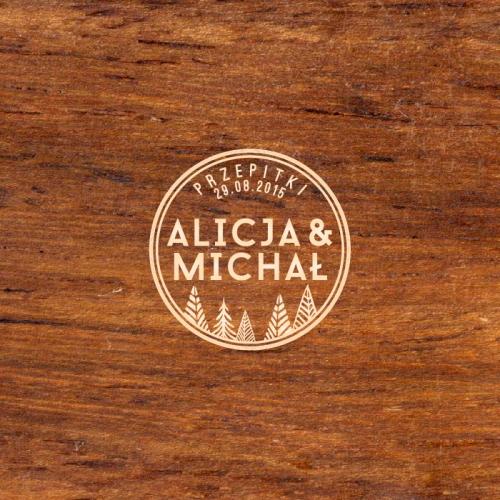 logo przepitki