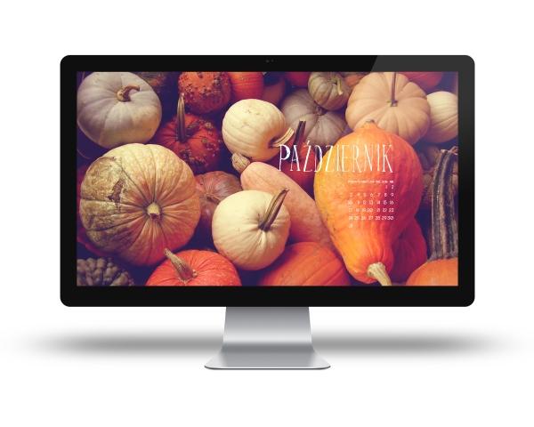 Październik komputer.jpg