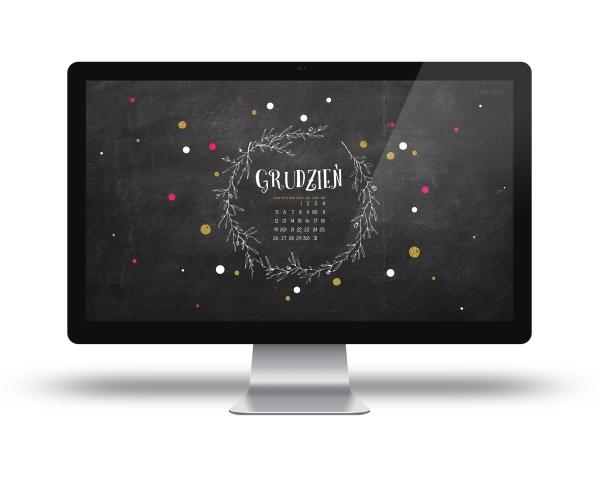 Grudzień_komputer.jpg