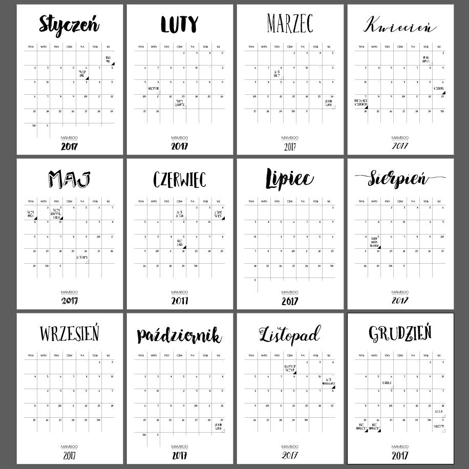 Kalendarz 2017 podgląd.jpg
