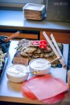 mamboo catering krytyka polityczna warszawa europe greens