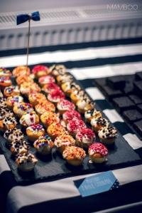 mamboo hotdog catering wrangler lee