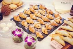 mamboo henkel schwarzkopf catering event warszawa